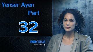 Yeneser Ayen Part 32 Ethiopian Drama