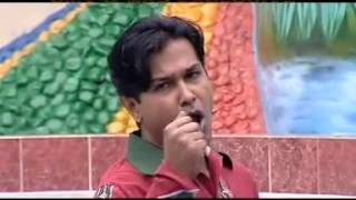 BANGLA NEW SAD SONG ASIF ETO KOSTO DILE BY BD MEDIA WEEBLY COM   YouTube