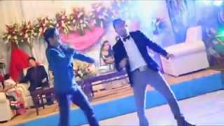 Walima Dance 2014 - DhoomBros