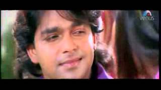 2013 new sad song(pawan singh) G.raj masaurhi