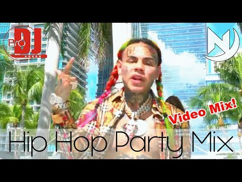Xxx Mp4 Special Hip Hop Party Mix Ft DJ Skywalker Festival Urban RnB Twerk Reggaeton Dancehall Mix 3gp Sex