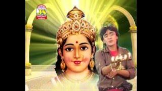 Gujarati Bhajan Dhup Ne Dhuvade Vahela