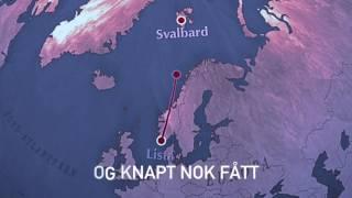 BORDERLAND -  Spell Møkkamann Med Plumbo, (official lyrics video)