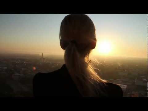 Augsburg Video - Never enough (Imagefilm)