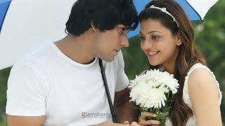 Do Lafzon Ki Kahani Official Trailer #2   Randeep Hooda, Kajal Aggarwal