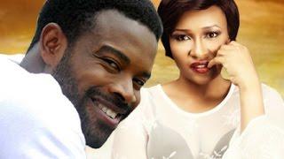 Omo Car Wash - Latest Yoruba Nollywood Movies