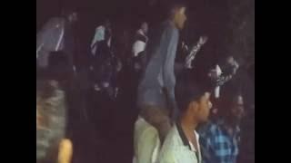 Timali Part 1 2016  With Honey Dj