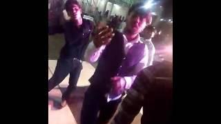 Pee ke shankar Ji ki booti #Rishtedaar@official