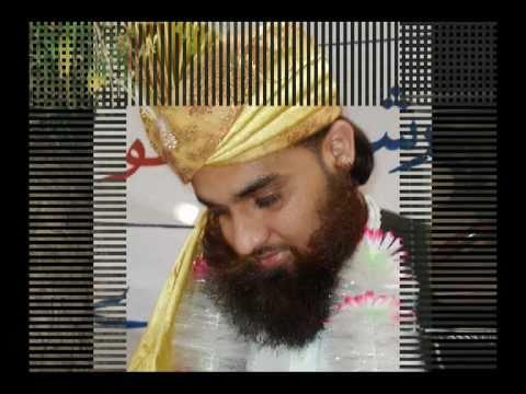 Hazratkhawaja naveed hussain MZA