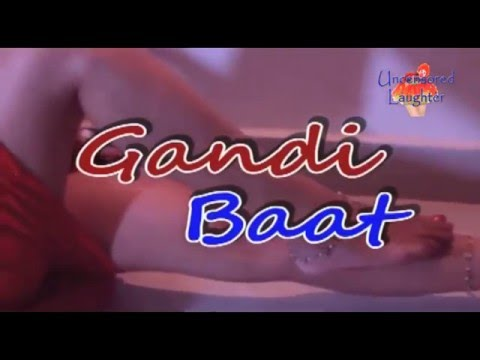BHABHI KI GANDI BAAT II भाभी की गन्दी बात II HOT HILARIOUS GANDI BAAT DIRTY JOKES