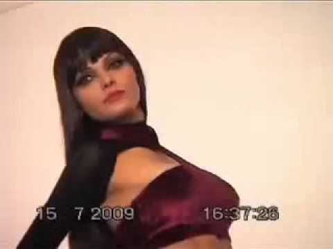 Xxx Mp4 Sherlyn Chopra Secret Vine Video 3gp Sex