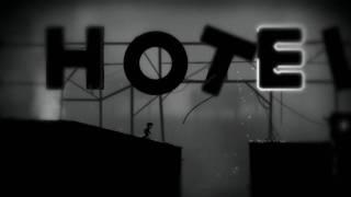 LIMBO - Trailer