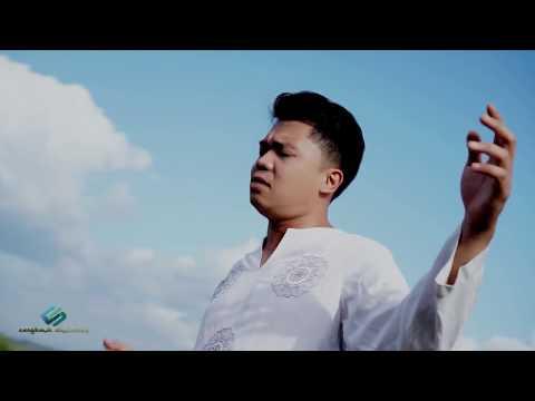 DEEN ASSALAM bikin BAPER  ( cover EPIC VERSION by DEVA & SUNIFA )