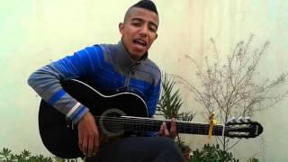 cheb khaled abdelkader ya boualem cover