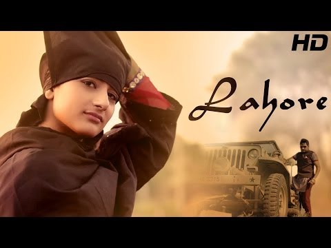 Xxx Mp4 Lahore Galav Waraich Latest Punjabi Songs 2014 Punjabi Youth Songs Sagahits 3gp Sex