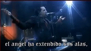 Marilyn Manson Antichrist Superstar Subtitulos Español