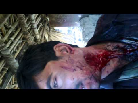 Xxx Mp4 FC Check Post Attacked By BLA Baluchistan 3gp Sex