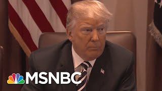 "Trump Lawyer Blasts Giuliani, Asks If Cohen Was A ""Mob"" Fixer 