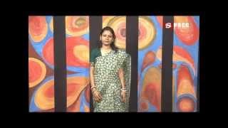 Susmita Sarkar  k r bajabe banshi