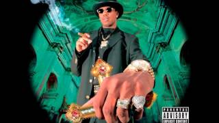 Master P - Snitches (Ft. Snoop Dogg) HQ