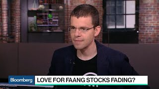 Levchin Says Crypto Not a Good Currency But He Likes the Tech