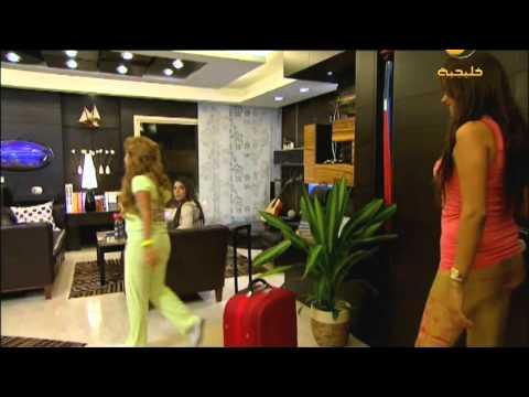 Xxx Mp4 أروع طيز في مسلسلات رمضان 2013 3gp Sex