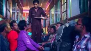 Moja E Moja 2015 Bangla Natok Telefilm HD