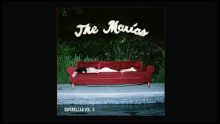 The Marías - Ruthless