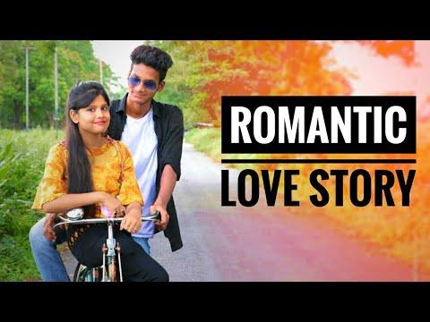 Xxx Mp4 MADE IN INDIA Guru Randhawa Romantic Love Story Latest Punjabi Song 2018 Besharam Boyz 3gp Sex