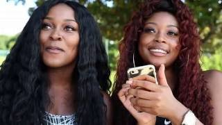 iHeartMemphis - Running Man Challenge Freestyle (My Boo) (Official Video)