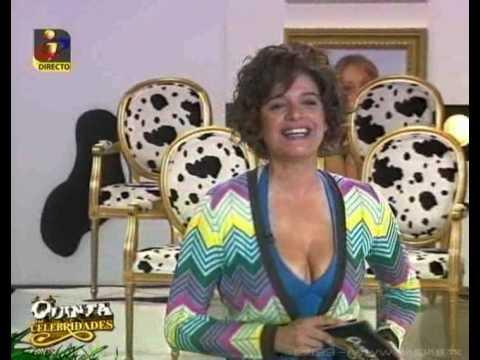 Júlia Pinheiro e suas amigas