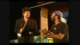 Kumar Bishwajit - Sabur - вaυlιana™ 786