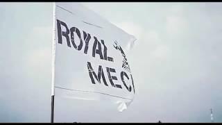 Royal mech title ringtone