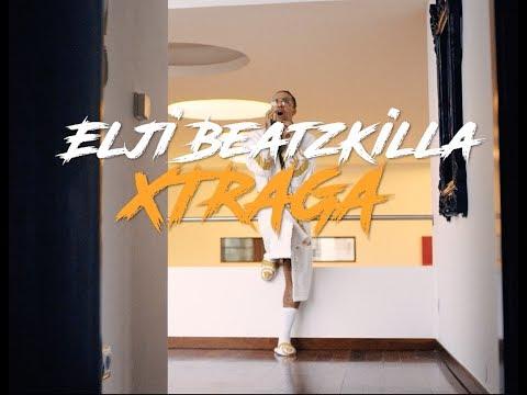 Elji Beatzkilla Ft. Real'Or'Beatz - Xtraga