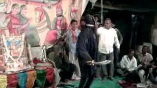 Junidhari Aakhyan Mandal 2 By Bharat S Machhi