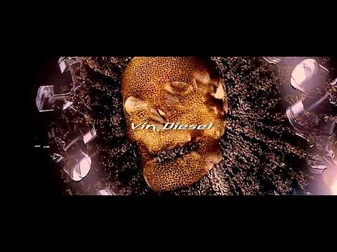 Xxx Mp4 XXx 2002 Adrenaline Tweaker Remix 3gp Sex