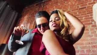 GO DJ CHILLY CHILL feat. Antwon & A.R. FINE WINE Official Video #finewine