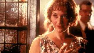 IRIS — Judi Dench, Kate Winslet, Jim Broadbent