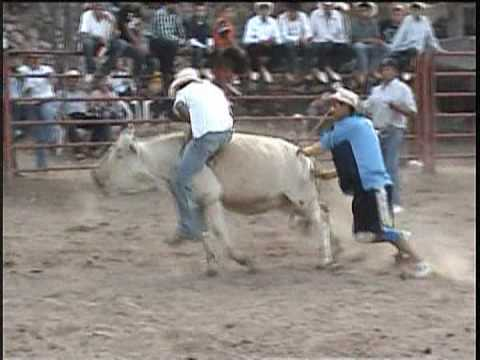 Xxx Mp4 Jaripeo La Palma 19 De Marzo 2009 3gp Sex