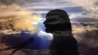 Shining Tear Of The Sun - Elizabeth Shepherd  (Official Music Video)