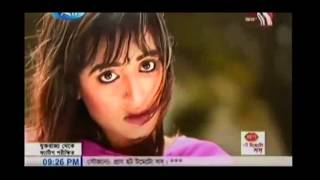 ✪✪ Bangla Natok 2016 - অতি চালাক by Mir Sabbir Bangla Funny Natok 2016 ✪✪