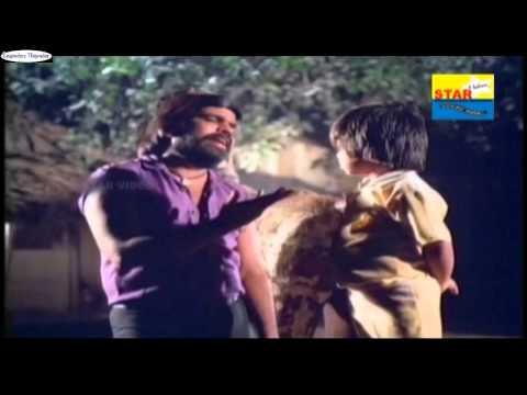 Xxx Mp4 Thol Meedhu Thaalatu En Thangai Kalyani 3gp Sex