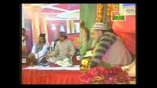 sarfaraz sabri(manqabat ghareeb nawaz)urse panjatani ashrafi qadri chishti