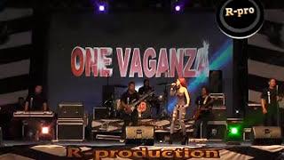 NELLA KHARISMA | ORA KERE | OFFICIAL MUSIC VIDEO R-PRO