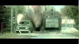 Broj 55 Trailer (Number 55) - Goran Bogdan, Alen Liveric