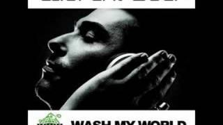 Laurent Wolf- Wash my world