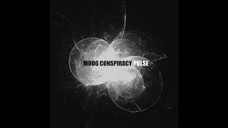 Moog Conspiracy - Pulse (Original Mix)
