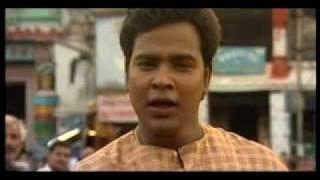 chamu hai- Subhashree Biswal