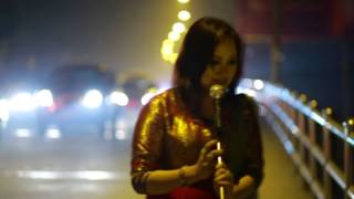 jonakir alo jele.Shirin Munni ft S I Tutul