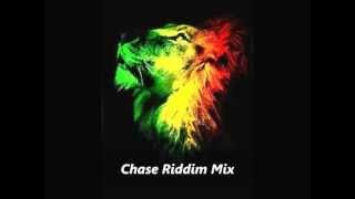 Chase Riddim Mix (Human Rights Prod) November 2012 Megamix Riddim Mix One Riddim